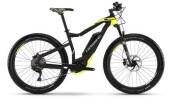 E-Bike Haibike XDURO HardSeven Plus RX