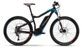 E-Bike Haibike XDURO HardSeven RC