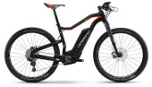 E-Bike Haibike XDURO HardSeven Carbon ULTIMATE