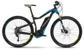 E-Bike Haibike XDURO HardNine RX