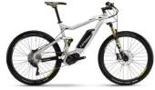 E-Bike Haibike XDURO FullSeven RX