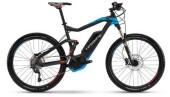 E-Bike Haibike XDURO FullSeven RC