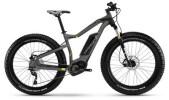 E-Bike Haibike XDURO FatSix RC