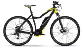 E-Bike Haibike XDURO Cross RX