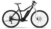 E-Bike Haibike XDURO Cross RC