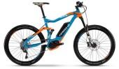 E-Bike Haibike XDURO AllMtn RC