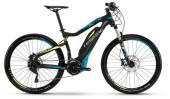 E-Bike Haibike SDURO HardSeven RX