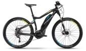 E-Bike Haibike SDURO HardSeven RC