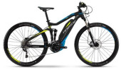 E-Bike Haibike SDURO FullNine RC