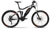 E-Bike Haibike SDURO AllMtn SL