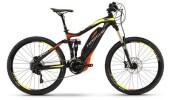 E-Bike Haibike SDURO AllMtn RX