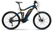 E-Bike Haibike SDURO AllMtn RC