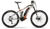 E-Bike Haibike SDURO AllMtn Pro