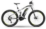 E-Bike Haibike SDURO AllMtn Plus