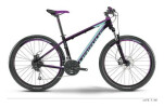 Mountainbike Haibike Life 7.40