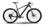 Mountainbike Haibike Greed 9.50