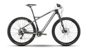 Mountainbike Haibike Freed 7.90