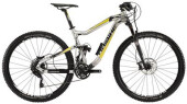 Mountainbike Haibike Q.XC 9.20