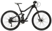 Mountainbike Haibike Q.XC 7.10