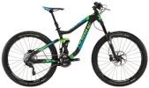Mountainbike Haibike Q.EN 7.20
