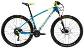Mountainbike Haibike Life 7.80