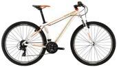 Mountainbike Haibike Life 7.10