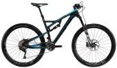 Mountainbike Haibike Heet 9.20