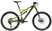 Mountainbike Haibike Heet 7.20