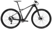 Mountainbike Haibike Greed 9.90