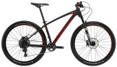 Mountainbike Haibike Freed 7.30