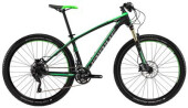 Mountainbike Haibike Freed 7.20