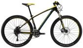 Mountainbike Haibike Freed 7.10