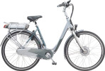 E-Bike Sparta ION F8i RT D