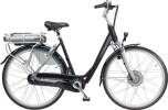 E-Bike Sparta E-motion M8e RT D