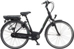 E-Bike Sparta m7b RT D