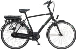 E-Bike Sparta m7b RT H