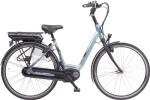 E-Bike Sparta m8b RT D