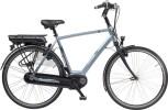 E-Bike Sparta m8b RT H