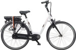 E-Bike Sparta mnb D