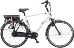 E-Bike Sparta mnb H