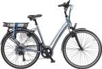 E-Bike Sparta ION R10i D