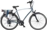 E-Bike Sparta ION R10i H