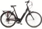 E-Bike Sparta ION E-speed D