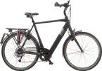 E-Bike Sparta ION E-speed H