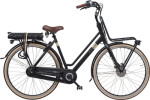 E-Bike Sparta Mojo Electric D
