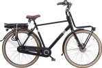 E-Bike Sparta Mojo Electric H