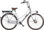 E-Bike Sparta Pick-up E D