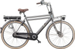 E-Bike Sparta Pick-up E H