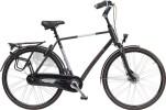 Citybike Sparta City Comfort RT