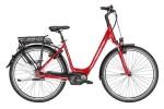 E-Bike Hercules ROBERT_A PRO R8